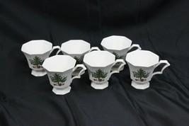 Nikko Christmastime Cups Set of 12 - $61.73