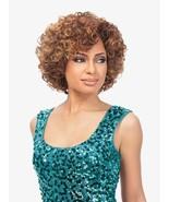 "Sensationnel Premium Too Shorty 3PCS Human Blend Weaving Hair 9"" - Oprah... - $9.85+"