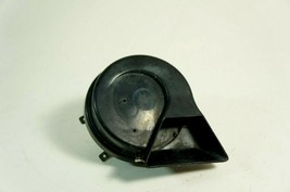 00-2006 w215 mercedes cl500 cl55 cl600 cl65 front right low tone key horn signal - $21.38