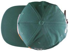 Cousins Charlestown Southies Irish Green St.Patrick's Day Baseball Strapback Hat image 6