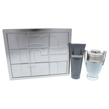 Paco Rabanne Invictus 2  Pc Gift Set - $216.96