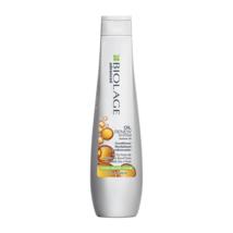 Matrix Biolage Advanced Oil Renew Conditioner  13.5 oz - $20.79