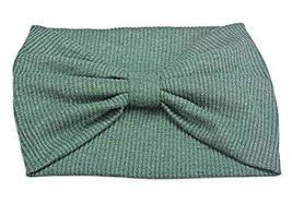 Alien Storehouse Broadside Knitted Hairband Wool Headbands Winter Sport ... - $16.10