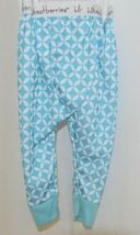 Baby Ganz Boys Wheatberries 2 Piece Shirt Pants Pajamas Size 9 to 12 months image 4