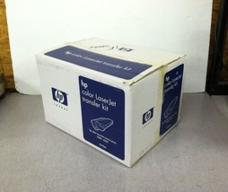 HP C4196A Color LaserJet Transfer Kit For HP 4500 4550 genuine oem - $33.75