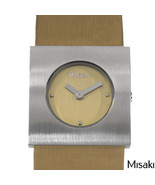 New MISAKI Ladies Watch - $59.00