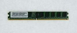 MEM-2951-2GB= 2GB 3rd PARTY DRAM MEMORY UPGRADE FOR CISCO 2951 ROUTER IS... - $26.72