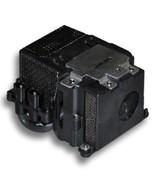 NEC LT-51LP LT51LP 50020984 LAMP IN HOUSING FOR PROJECTOR MODELS LT75Z &... - $29.90
