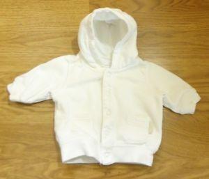 70cf7e8d H&M Hoody Boy 0-1M Cotton CA42271 and 50 similar items