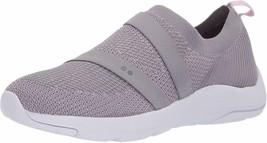 Ryka Women's Ethereal Walking Shoe Gray 6 M - €18,14 EUR