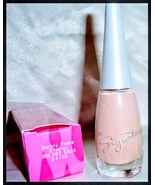 Mary Kay Barely There Signature Nail Enamel Polish - $14.00