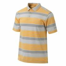 Columbia Men Striped Omni Wick Fairway Polo Golf Shirt 16S03MP Size SM M... - $29.95