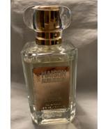 La Maison de Aubusson Perfume Vanilla & Orange Blossom 3.4floz/100ml. H.4 - $39.95