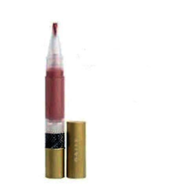 Mally Beauty Hi-shine Liquid Lipstick ( Sweet Berry ) - $29.99
