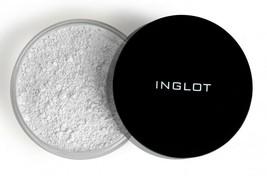 INGLOT NEW SEALED Stage Sport Studio Mattifying Loose Powder Shade #31 2.5g - $13.41