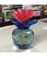 Someday Special Edition Justin Bieber Women 3.4 oz / 100 ml eau de parfu... - $78.98