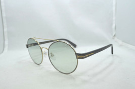 New Authentic Tom Ford Tf 486-D 33W Sunglasses - $179.99