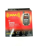 Pioneer Inno Xm2Go GEX-INNO2 BK Portable Satellite Radio & MP3 Player 17... - $88.83