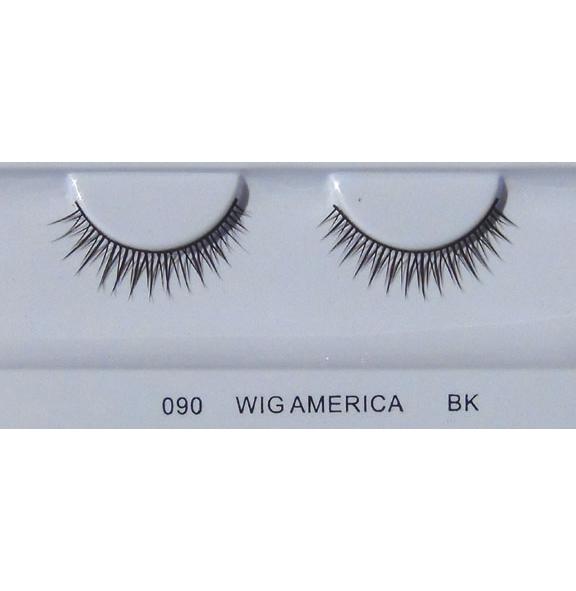 Wig557  1