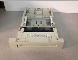 HP Hewlet Packard Color LaserJet 4600 Printer Paper Tray #3 500 Sheet - $25.00