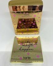 Tarte Make Magic Happen Eyeshadow Palette - $24.25