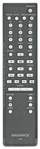 Magnavox NB553UD Dvd Recorder (Dvdr) Remote Control (New) - $29.69