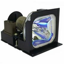 Mitsubishi VLT-X70LP Phoenix Projector Lamp Module - $115.99