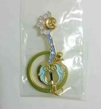 Kingdom Hearts III Metal Charm Collection Star Seeker Disney x Square En... - $22.56