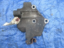 98-01 Honda Accord F23A1 power steering bracket engine motor OEM VTEC 63 F23 - $49.99