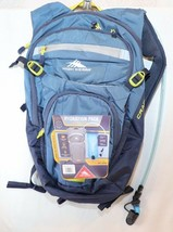 High sierra hydration pack 2 L New With Tags - $34.99