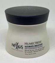 Nexxus Humectress Ultimate Moisturizing Treatment Deep Conditioner 5.5 oz - $139.99