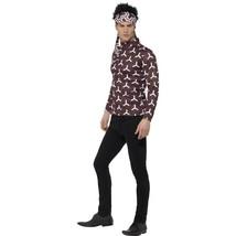 Derek Zoolander Costume #add - $27.99