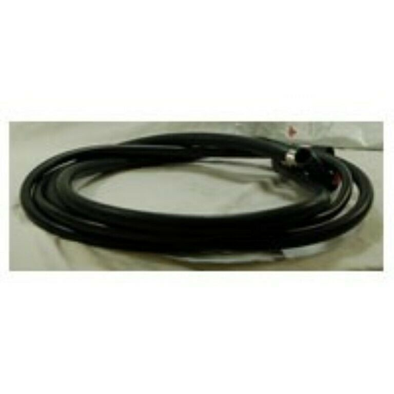 WPW10187809 Whirlpool Drain and Fill Hose OEM WPW10187809 - $94.00