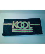 """Vintage KOOL """"TYE-DYE"""" T-Shirt - 1990's Size XL NICE! - $44.99"""