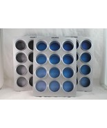 Keurig 118769 Kold Turnstyle Pod Storage, Gray WITH Addition Tray - $19.99