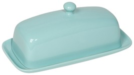 Now Designs Butter Dish, Eggshell - €11,91 EUR