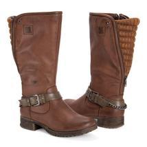 Muk Luks Women's Santina Boots - $80.99+