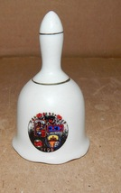 """Bells For Collectors You Choose The Type All Sizes 1"""" To 5 1/2"""" Tall 183Q-2 - $4.49"""