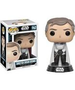 POP Star Wars: Rogue One - Director Orson Krennic - $4.90