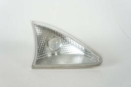 06-2010 mercedes w251 r350 r500 r320 front right passenger parking lamp ... - $41.95