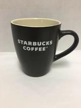 Starbucks Coffee Mug Brown White Scales 2008 Ceramic 12 ounces - $23.36