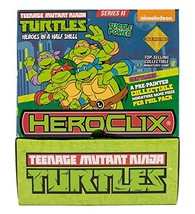 Teenage Mutant Ninja Turtles #jgg - $77.29
