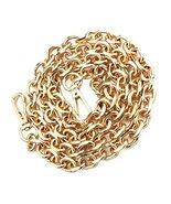 120cm Length DIY Chain Strap Handbag Chain - $17.49