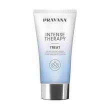Pravana Intense Therapy Treat 5 Oz. - $16.98