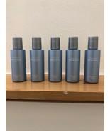 Elizabeth Arden White Glove Skincare Balancing Toner 6 Pack 50 ml New! - $9.89