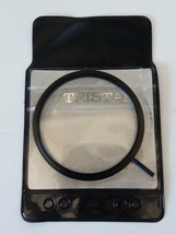Tristar Spot Adapter Ring With Case - $7.27