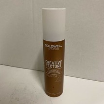 Goldwell Stylesign Creative Texture Unlimitor 4 - $39.99