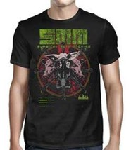 Surgical Meth Machine War Pigs Hombre Álbum Metal Grupo Musical Funda T ... - $19.60