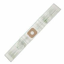 150 Hoover H Celebrity Oreck Allergy Bags 4010009H HR-14085ES HV4010009H... - $103.77
