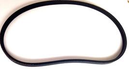 *NEW PANASONIC BREAD MAKER BELT* SD-BT56P SDBT56P - $14.84